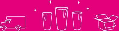 sluzby-pink