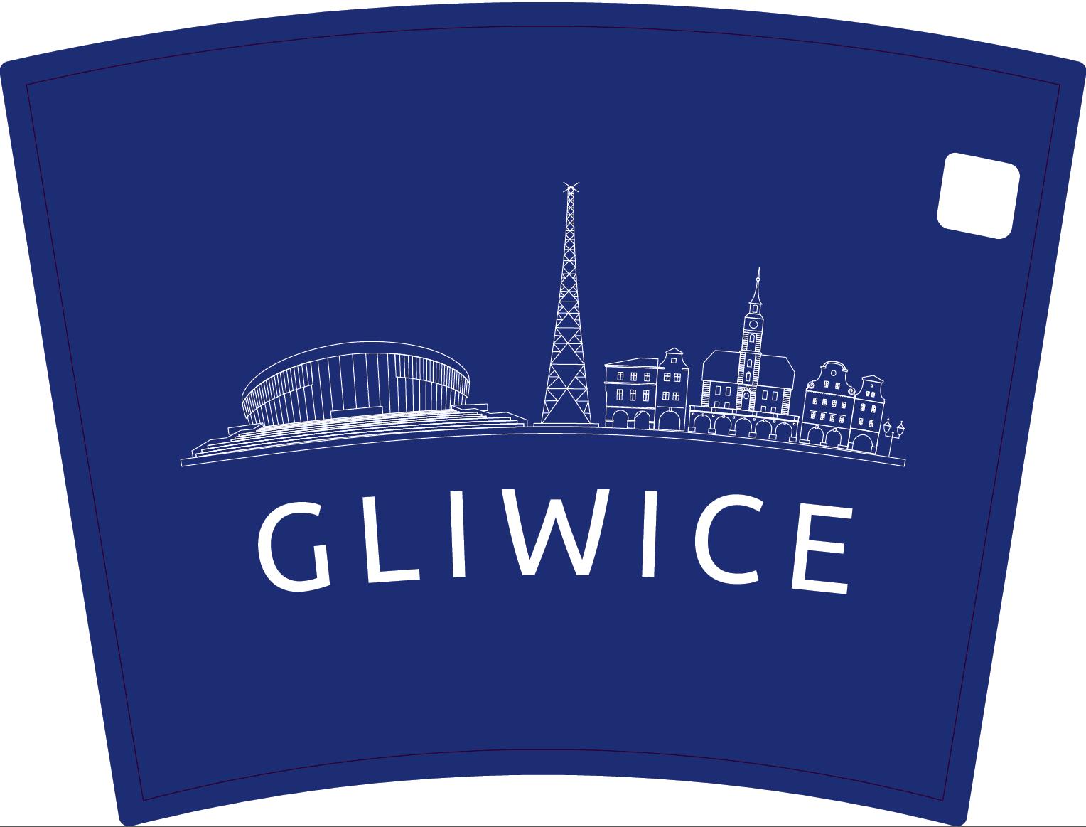 Ekokubki Miasta i Areny Gliwice